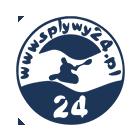 splywy24.pl